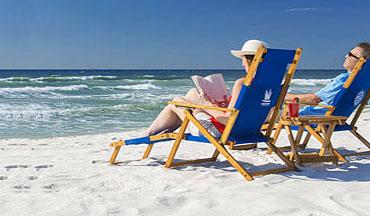Пляжный отдых Индия