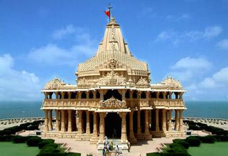 Гуджарат